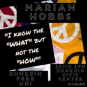 hobbs poster